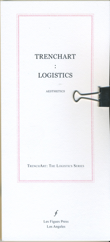 logistics dell essay Paper details get custom essay help online-compare dell\'s supply chain and logistics innovations with the competitive responses from competitors such as the apple store and others supply chain and logistics management watch the following video (just over 11 minutes) by read more.